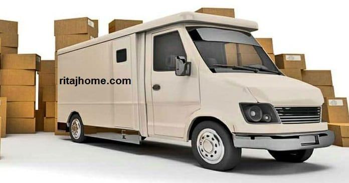 شركة نقل عفش بالسعودية