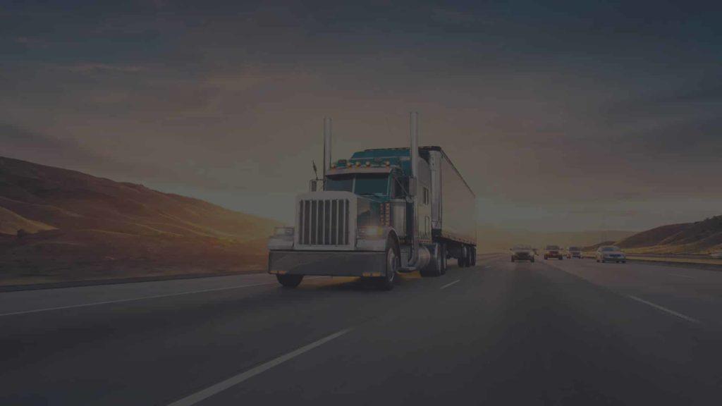 شركة نقل عفش ببيشة